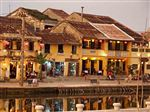Ecological tourism in Hoi An