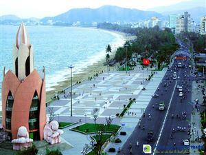 Ho Chi Minh once day tour